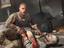 Dying Light 2 - Игра перенесена на неопределенный срок