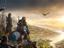 Assassin's Creed Valhalla — Купите сезонный пропуск и узнайте «Легенду о Беовульфе»