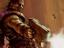 Necromunda: Underhive Wars — Трейлер о кастомизации бойцов