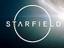 [Инсайдеры] Starfield - Игра станет эксклюзивом Xbox, а выпустить ее хотят в этом году