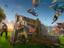 Fortnite - Неймар-младший станет доступен в игре уже завтра