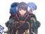 """Scarlet Nexus - Как создавались """"Иные"""" для грядущей RPG"""