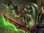 Перевод: World of Warcraft Classic - Гайд по прокачке Разбойника в Классике