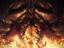 Diablo IV — Квартальный отчет: древо умений, характеристики, оружие и экипировка