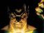 Скала объявил, что «Черный Адам» выйдет 22 декабря 2021 года