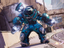 Gearbox, Aspyr и Easybrain стали официально принадлежать Embracer Group