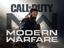 Call of Duty: Modern Warfare - Самая успешная игра серии в мультиплеере
