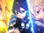 [PAX East 2019] Bandai Namco анонсировала новую часть Sword Art Online