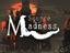 [SoG 2021] Source of Madness — Игровой процесс атмосферного экшена в духе Лавкрафта