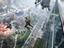 [E3 2021] Battlefield 2042 - Новый видеоролик с игровым процессом