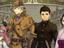 [E3 2021] The Great Ace Attorney Chronicles – Следствие ведет Рюноскэ Наруходо