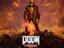 Doom Eternal - Бьет рекорды продаж всех игр франшизы