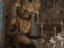 Корейская Game Tales уже разрабатывает MMORPG на Unreal Engine 5. У нее будет и мобильная версия