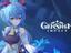 Genshin Impact — Баннер с Гань Юй, новый промокод, а также расписание событий на январь