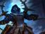 Pagan Online - Легендарные предметы ждет ребаланс