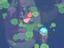 "[E3 2019] Unexplored 2: The Wayfarer Legacy - Хардкорный ""рогалик"""