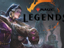 Magic: Legends — ОБТ на ПК начнется 23 марта, а пока новый трейлер