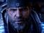 Gears 5 - Игроки сами будут выбирать время для стрельбы