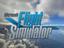 Microsoft Flight Simulator - Видео с демонстрацией кокпитов