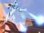 Overwatch - Эхо прибыла на основные серверы