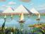 [gamescom 2020] Pharaoh: A New Era - Анонсирован ремейк одноименной игры 1999 года