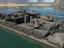 Видео: War Thunder - Siebelfähre SF 40 Schwere