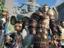 Видео: ТОП будущих MMORPG для Android и iOS