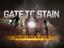 EVE Online — Лоу-сек системы и регион Stain планируют соединить звездными вратами