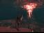 """[Превью] Immortals: Fenyx Rising - французская """"Зельда"""" с греческими богами и титанами"""