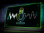 NVIDIA RTX Voice теперь официально доступна не только на видеокартах RTX