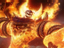 World of Warcraft Classic – Новые серверы, увеличение лимита персонажей