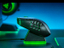 Обзор Razer Naga Pro
