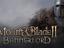 Стрим: Mount & Blade II: Bannerlord - Garro XVII - создание государства