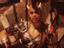 Mortal Kombat 11 - Знакомство с Шивой