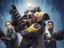 """Fallout 76 - Релизный трейлер """"Полной боеготовности"""""""