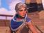 """Immortals Fenyx Rising - """"Потерянных богов"""" необходимо вернуть. Вышло третье DLC"""