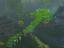 Гайд: ArcheAge - Скоростная прокачка до 50 уровня