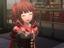 Scarlet Nexus - Детали о персонажах и их способностях в грядущей RPG