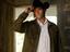 Новости сериалов: «Противостояние», «Джек Ричер», «Уокер, техасский рейнджер» и «Континенталь»