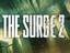 Surge 2 – Новый трейлер к релизу на следующей неделе