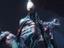 Phoenix Point: Year One Edition выйдет раньше из-за Cyberpunk 2077