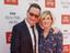 BBC взялась за ум? Джоди Уиттакер и шоураннер Крис Чибнелл оставят «Доктора Кто» в покое через год