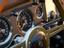 Forza Horizon 4 вышла в Steam за 70 евро. Но для России сделали исключение