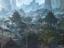 Видео: Lost Ark - Сроки и контент на ЗБТ, итоги Альфы