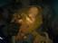 Фигурка младенца из коллекционки Death Stranding, которую привез Коджима на SDCC, вызвала вопросы у таможни