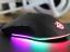 Обзор: Компьютерная мышь SteelSeries Rival 3