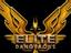 Elite: Dangerous – В игре стартовало новое событие