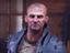 Dying Light 2 - Разработчики рассчитывают выпустить игру в этом году