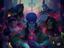 Hearthstone — Вышло дополнение «Возмездие теней»