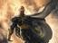 [DC FanDome] Общество справедливости Америки в тизерах «Черного Адама»